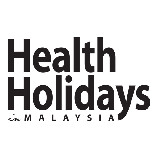 Health Holidays in Malaysia