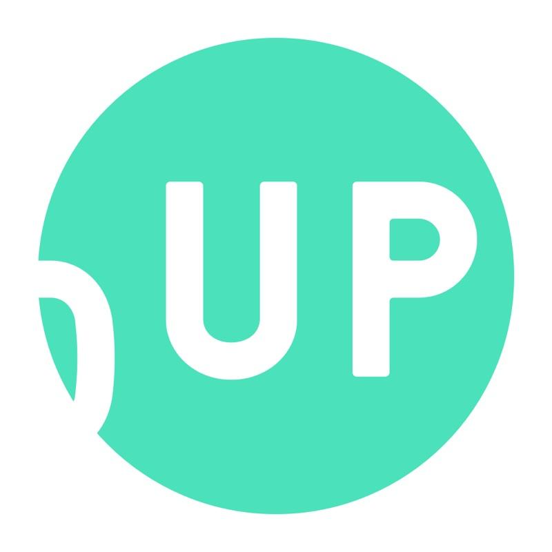 thredUP | Buy & Sell Clothing Hack Tool
