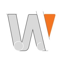 Wisenet ToolBox