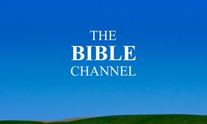 The Bible Channel