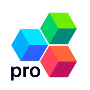 OfficeSuite PRO Mobile Office app