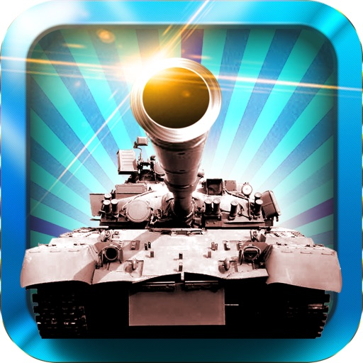 单机游戏 - 经典坦克大作战