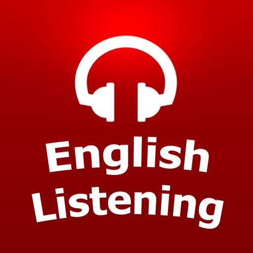 英会話, 英単語