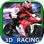 Moto Fever Bike Racing