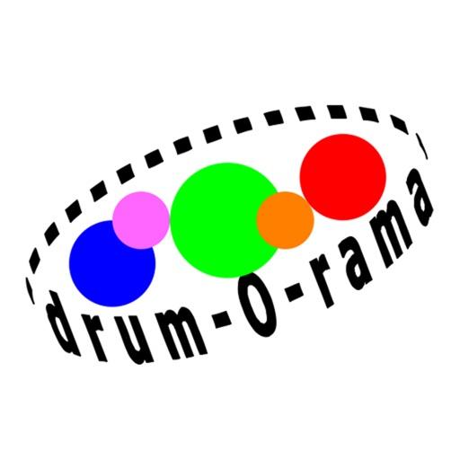 Drum-O-Rama HD