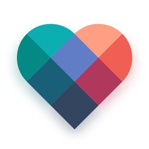 ig dating app speed dating franchise