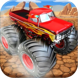 Road Trip Adventure HD