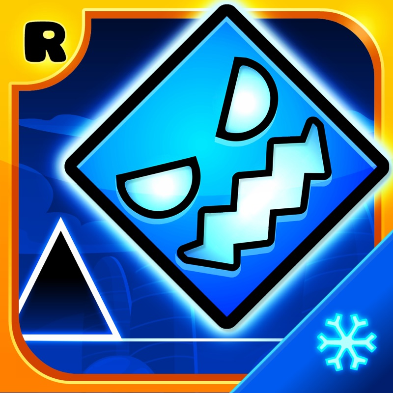 Geometry Dash SubZero Hack Tool