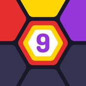 Thumbnail image for UP 9