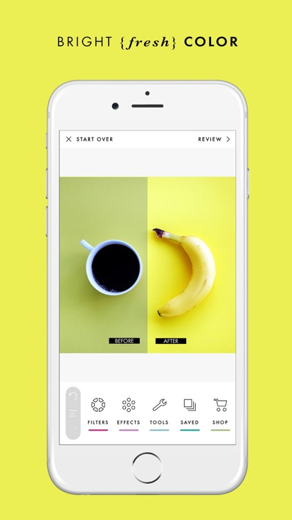 A Color Story screenshot-0