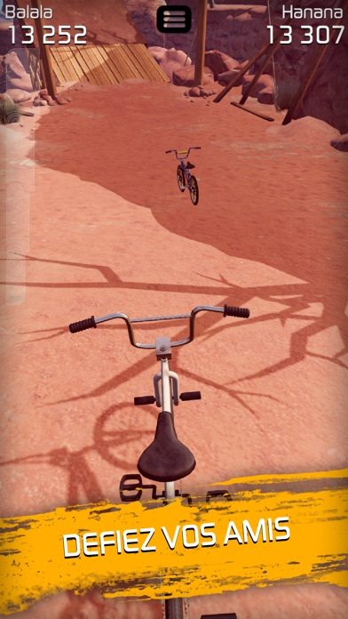 download Touchgrind BMX 2 apps 2