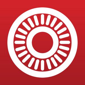 Carousell app