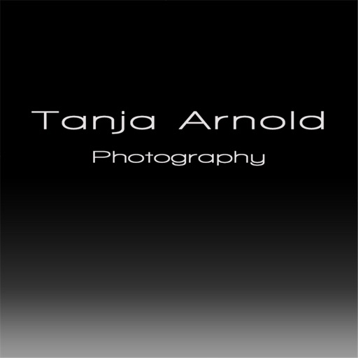 Tanja Arnold Photography icon