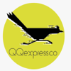 QQexpress.co