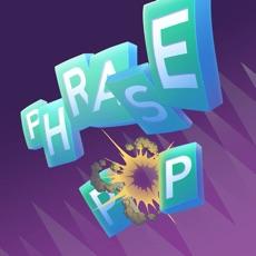 Activities of Phrase Pop - Word Trivia