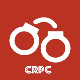 CrPC - Criminal Procedure Code
