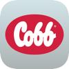 Cobb Connection