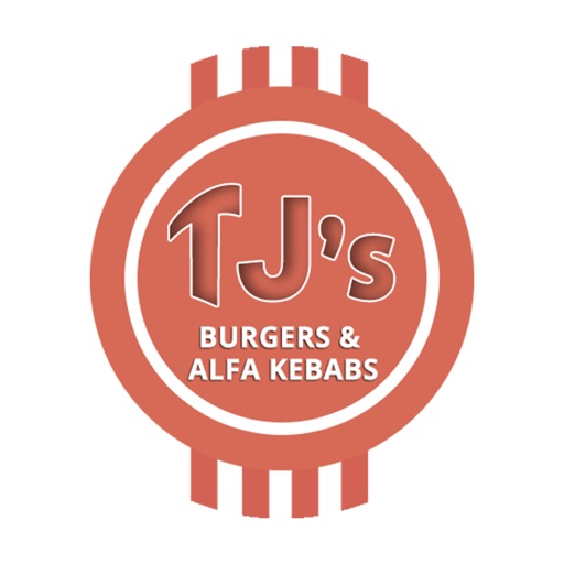 TJ's Pizza And Kebab House