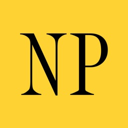 National Post – Canadian News