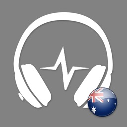 Radio Australia Cricket Sydney
