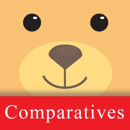 APDD Comparatives-Superlatives