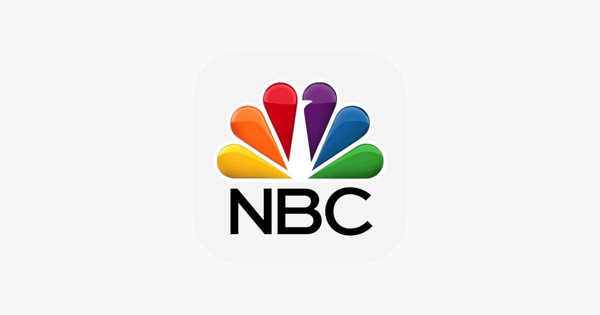 The Nbc App Stream Tv Shows On The App Store