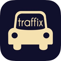 Traffix Chicago