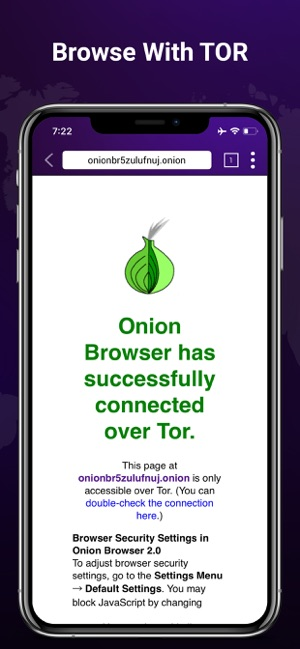tor browser for iphone 7