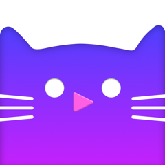 ChatUP: Chat with Funny Videos