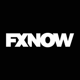 FXNOW - Full Episodes, Movies, and Stream Live TV