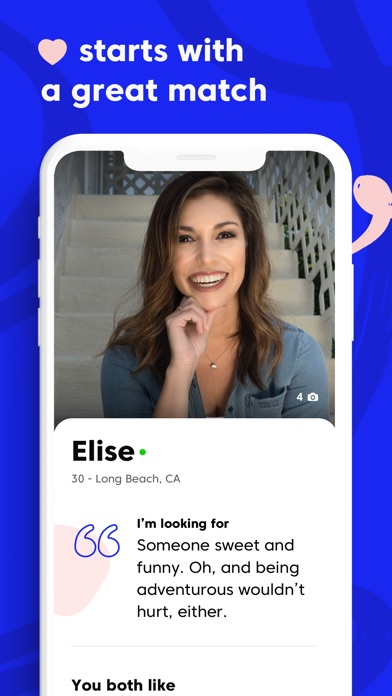 elite dating agency reviews
