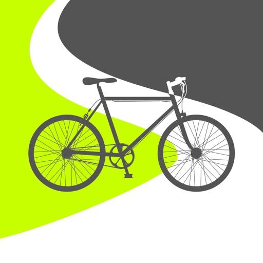 自転車ロード情報まとめ