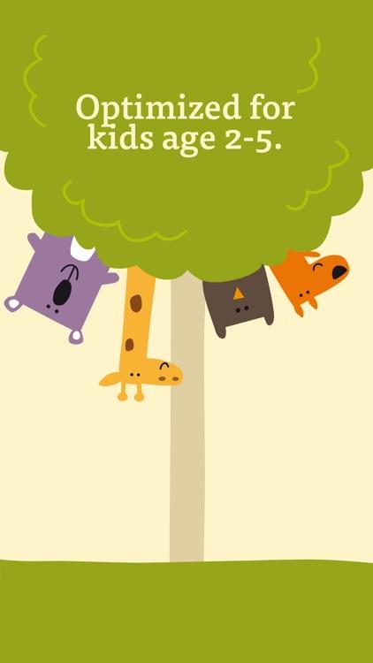 Shake the Tree! screenshot-3