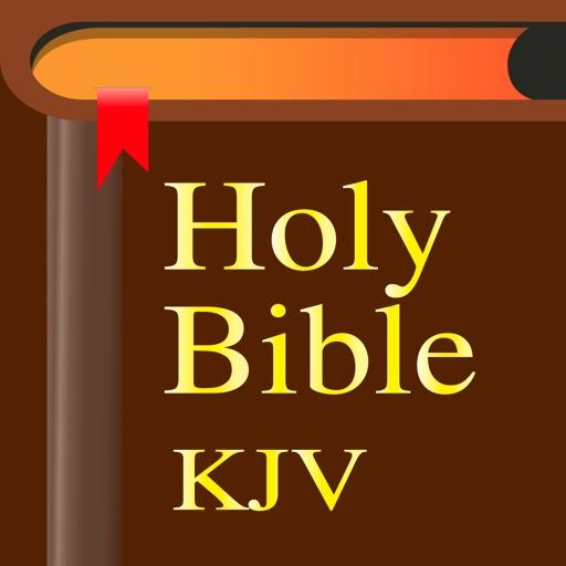 Bible(KJV) - Lite