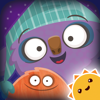 StoryToys Entertainment Limited - Goodnight Mo artwork