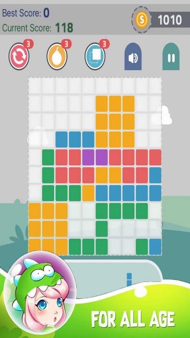 Muiti Block Play screenshot 2