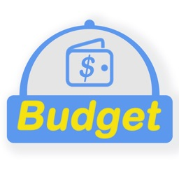 Simple Budget - Save Money