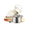Recipes Book - Recipe Manager
