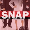 Snap: Making First Impressions