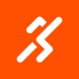 爱燃烧 - 最专业的赛事助手和跑步运动社区