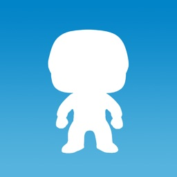 Vinyl Figure Toy Collector & Manager