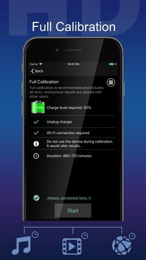 mobile partner gratuit sur 01net