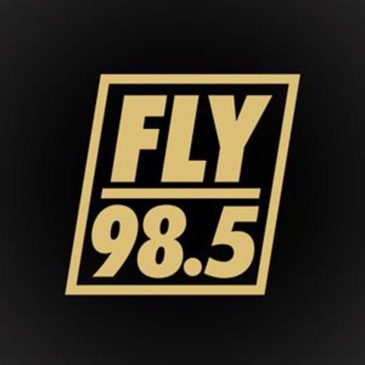 Fly 98.5