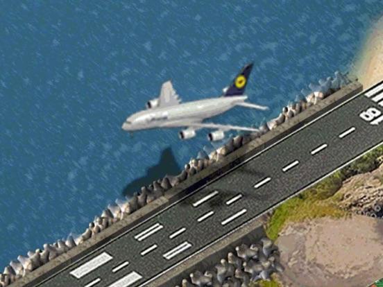 Monorail Island™ screenshot 10