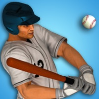 Codes for Baseball Tap Sports – Play as Star Player and Hit the Screw Ball to Score High in Championship Hack
