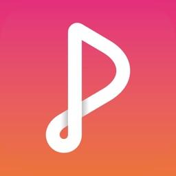 全民party-卡拉OK唱歌K歌软件