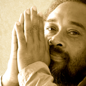 Mooji Quotes app review