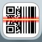 QR扫描器 icon