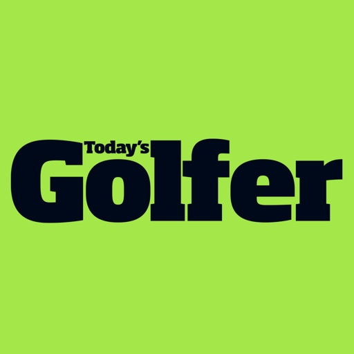 Today's Golfer: News & Stories