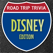 RoadTrip Trivia Disney Edition